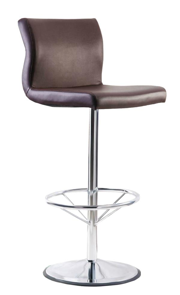 BAR STOOL STOOL CHAIR MALAY end 8112018 526 PM MYT  : bar stool stool chair malaysia model hs417 officegapsupply 1407 31 officegapsupply7 from www.lelong.com.my size 600 x 984 jpeg 27kB