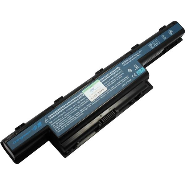 New Battery Acer Aspire 4738ZG Bateri