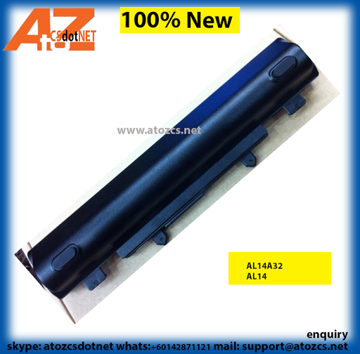 Battery Acer Aspire E14 E15 E5 411 End 11 23 2017 1132 AM