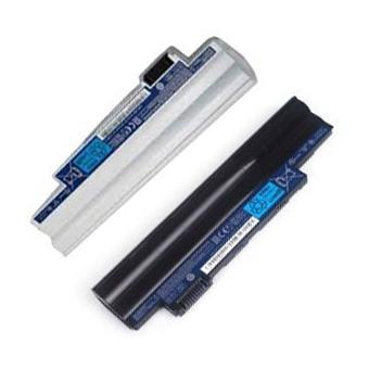 Battery Acer Aspire One Happy 2