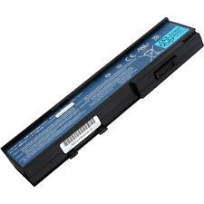 Battery Acer Travelmate 6291