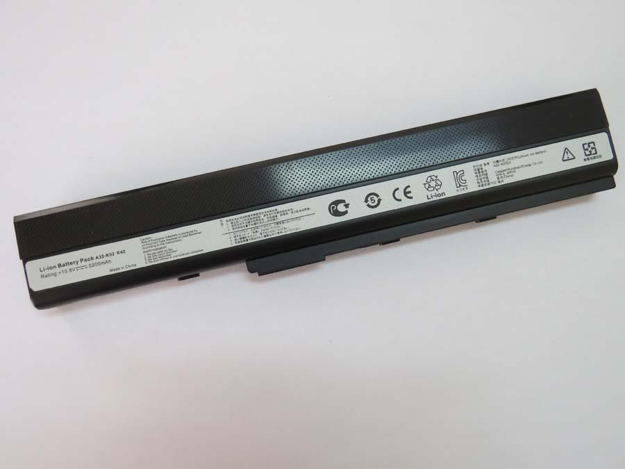 Battery Asus A32-K52