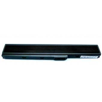 Battery Asus A42N