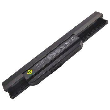 Battery Asus A53S