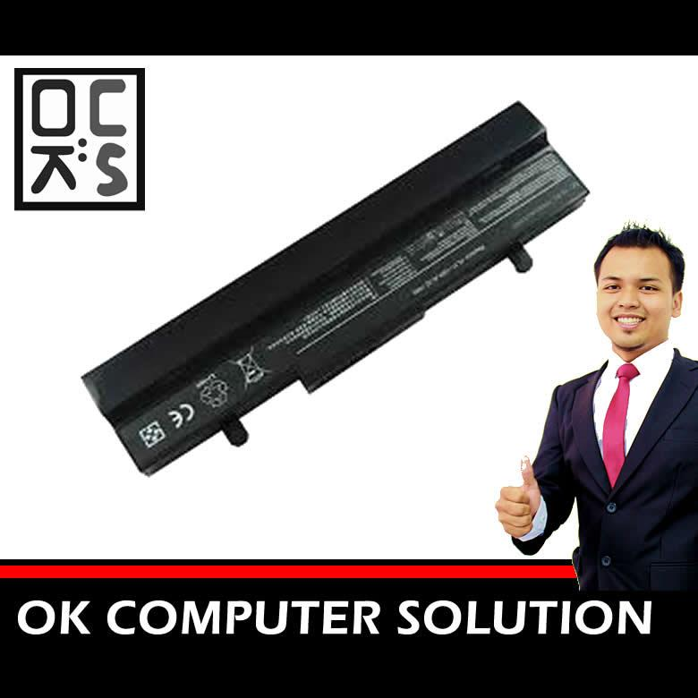 New Battery Asus EEE PC 1001HA  Bateri