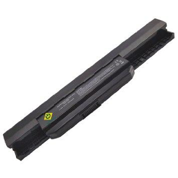 Battery Asus X44H