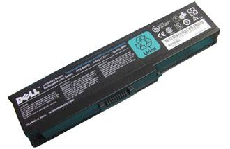 Battery Dell Inspiron N1420
