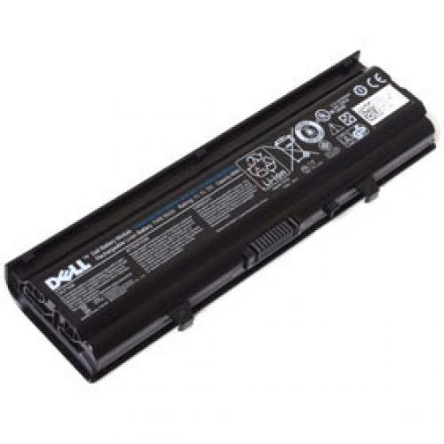 Battery Dell Inspiron N4030