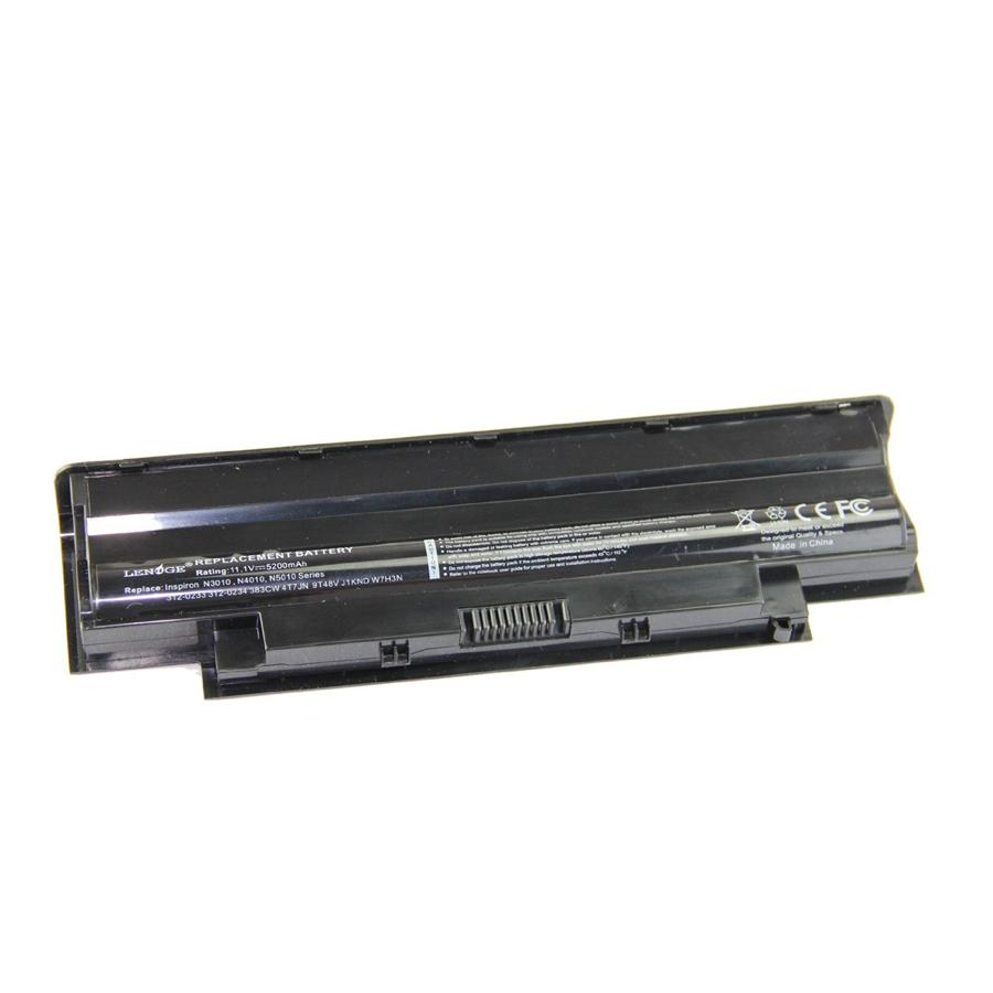 Battery Dell Inspiron N5010