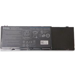 Battery Dell Precision M6400