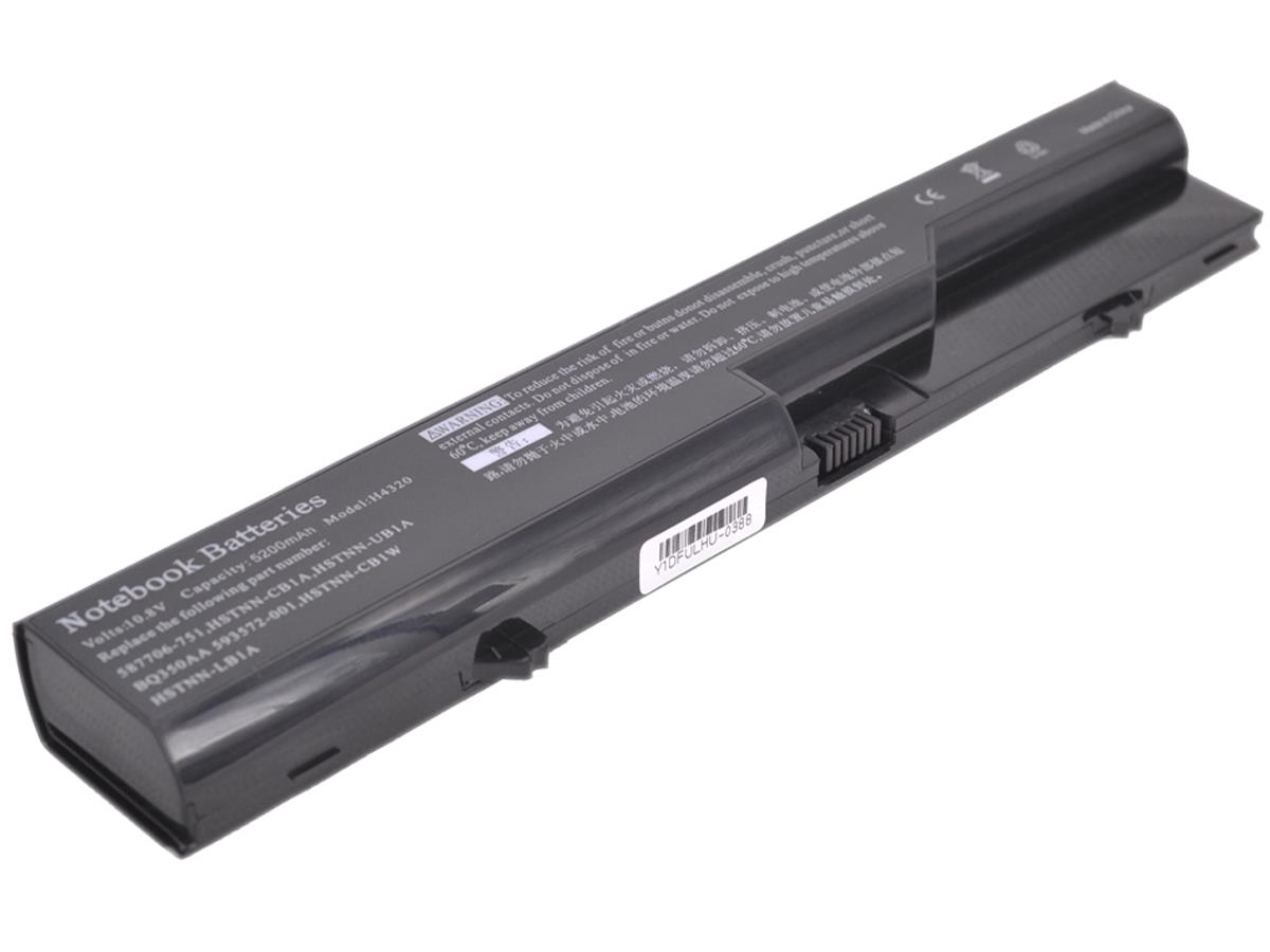 New Battery HP 620 Bateri