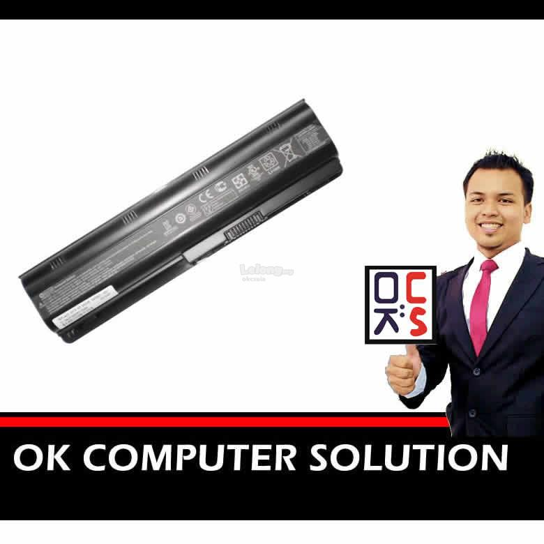 New Battery HP Pavilion dm4-1000 Bateri