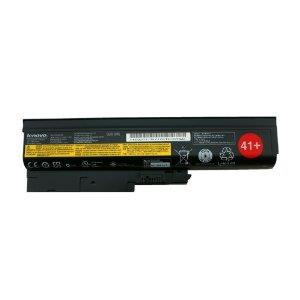 Battery IBM Lenovo T60
