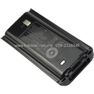 Battery Kenwood KNB - 29N
