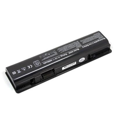 Battery for Laptop Notebook for Appla Acer Asus Dell IBM HP Toshiba So
