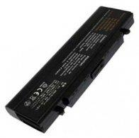 Battery Samsung NP300V4A