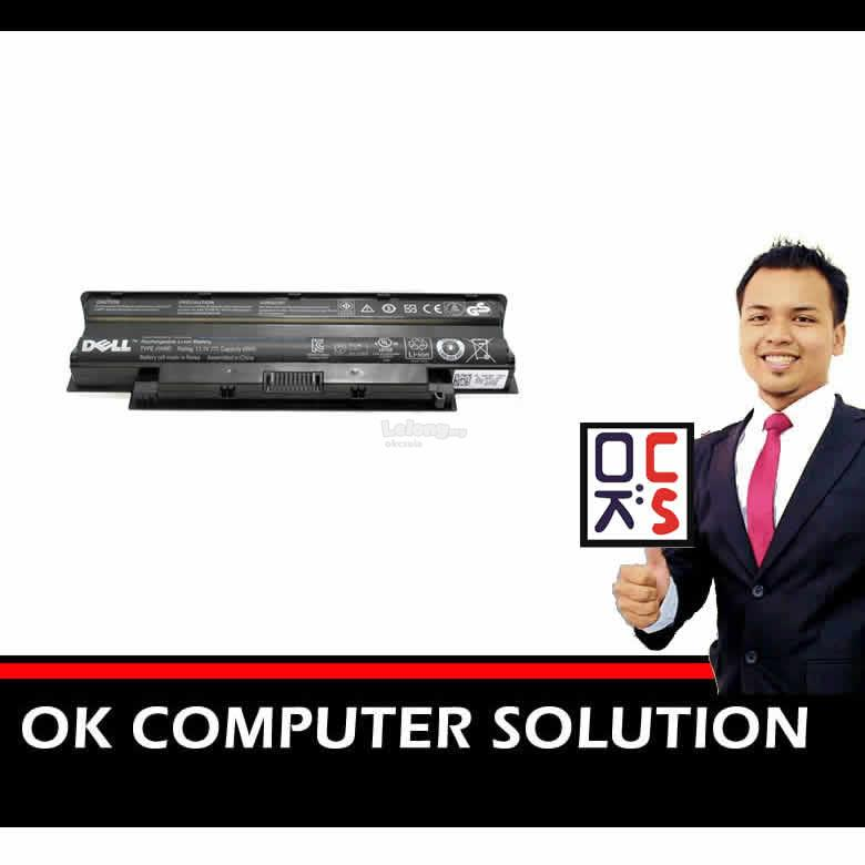New Battery Sony Vaio PCG-5KFP Bateri