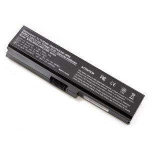 Battery Toshiba Satellite L745