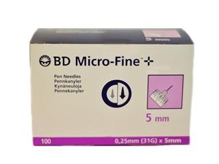 Bd insulin syringes coupons - Bayer usb meter coupon