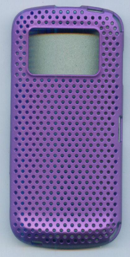 *bdl* -- Net Case for Nokia N97 (pink) for Auction **