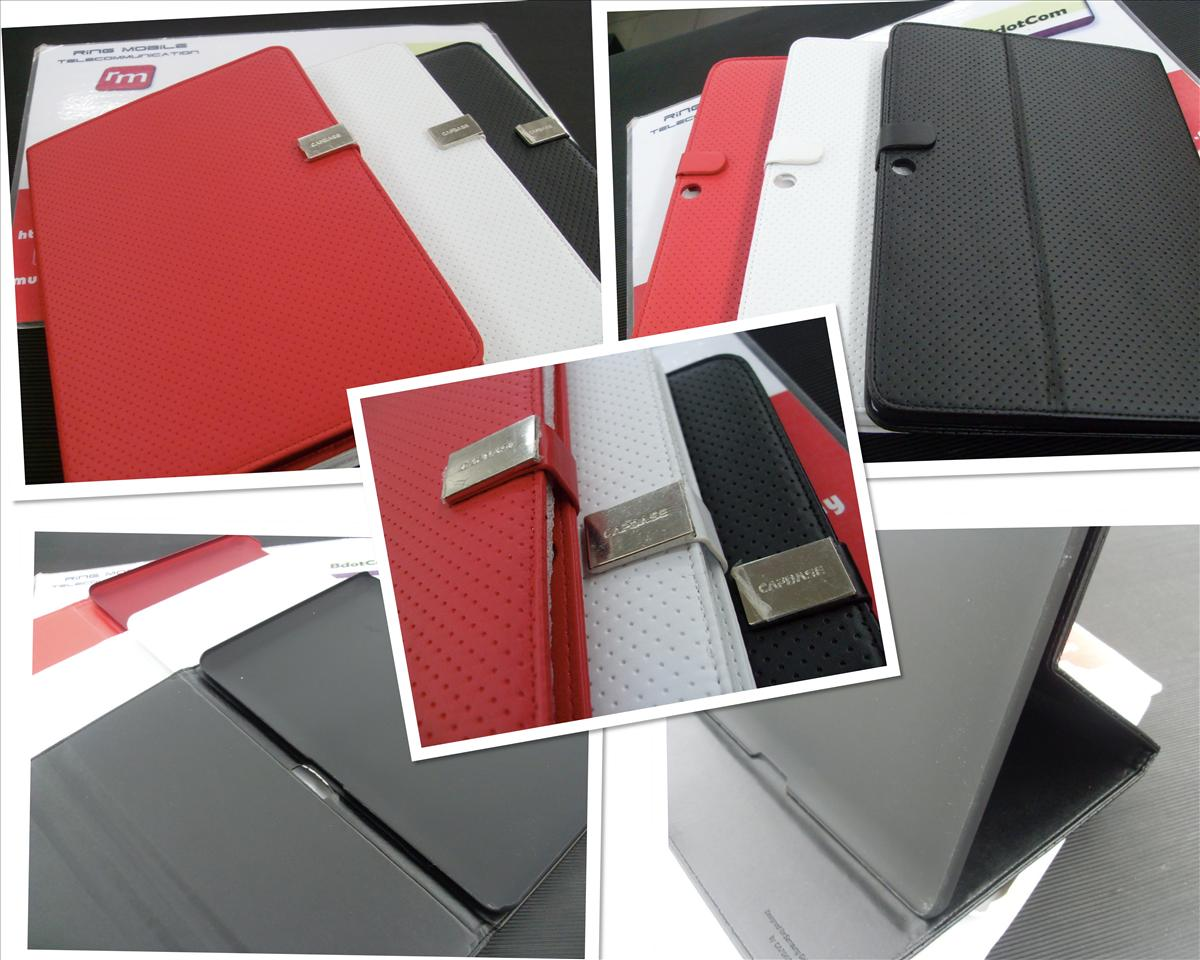 bdoacom = samsung galaxy tab 2 P5100 tab 10.1 capdase dot folio leather case