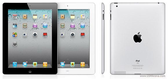Bdotcom = Apple iPad 2 >> 32GB @ new