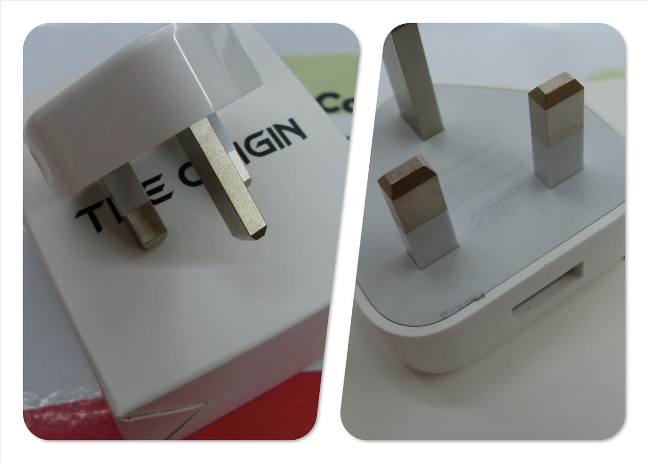 Apple Iphone 5s Charger Original Iphone Original Charger