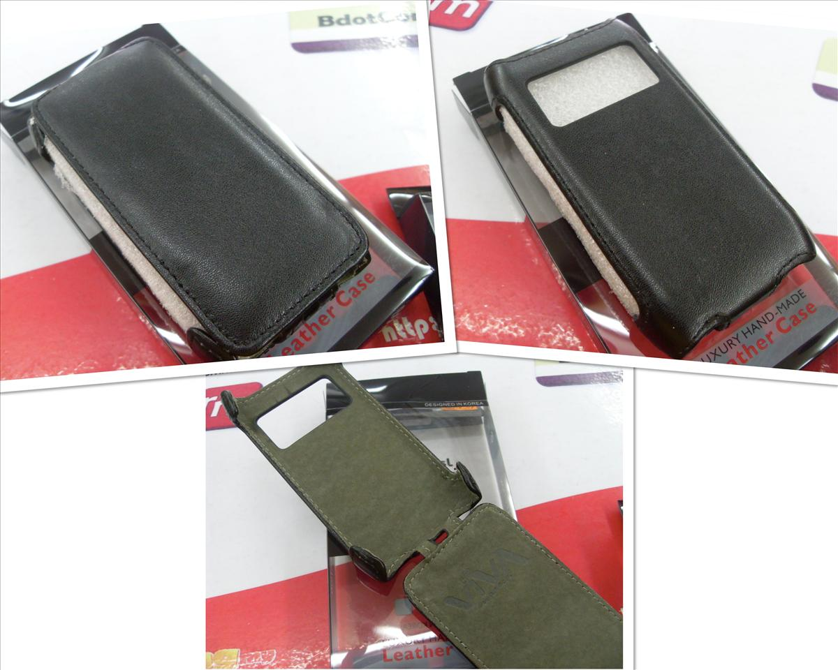 bdotcom = nokia n8 leather case =