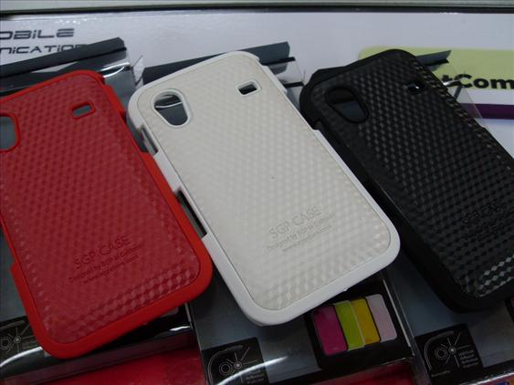 bdotcom = samsung galaxy ace carbon SGP case =