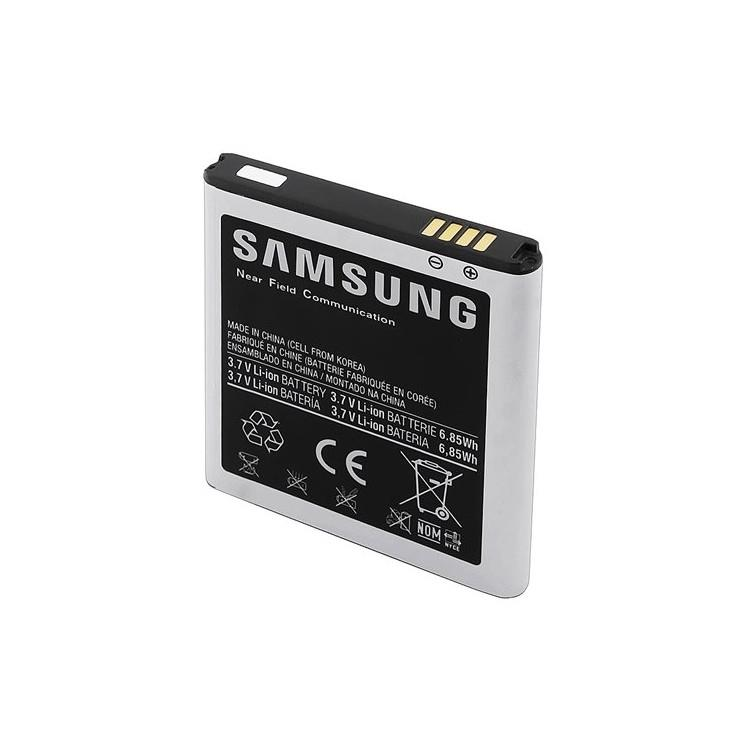 Bdotcom = Samsung Galaxy Ace S5830 Replacement Battery