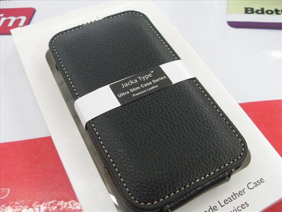 bdotcom = samsung galaxy s2 i9100 melkco leather case =