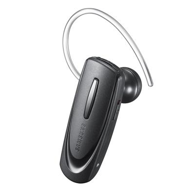 bdotcom = samsung HM1100 bluetooth headset = pair with 2 phone