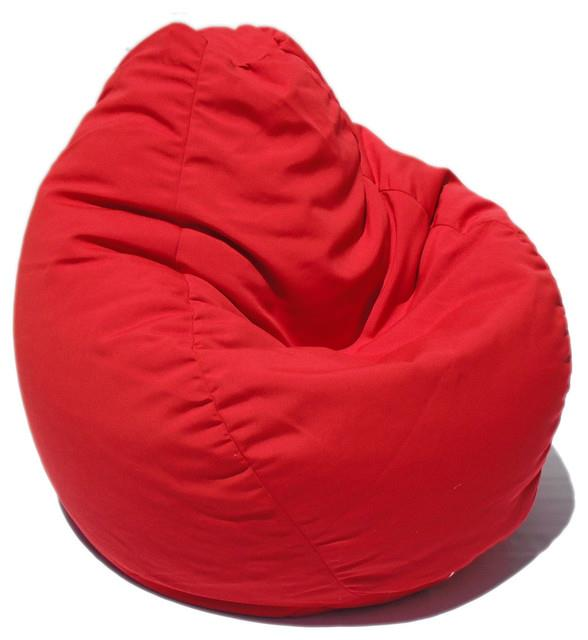 Bean bag - Free Delivery for West Malaysia