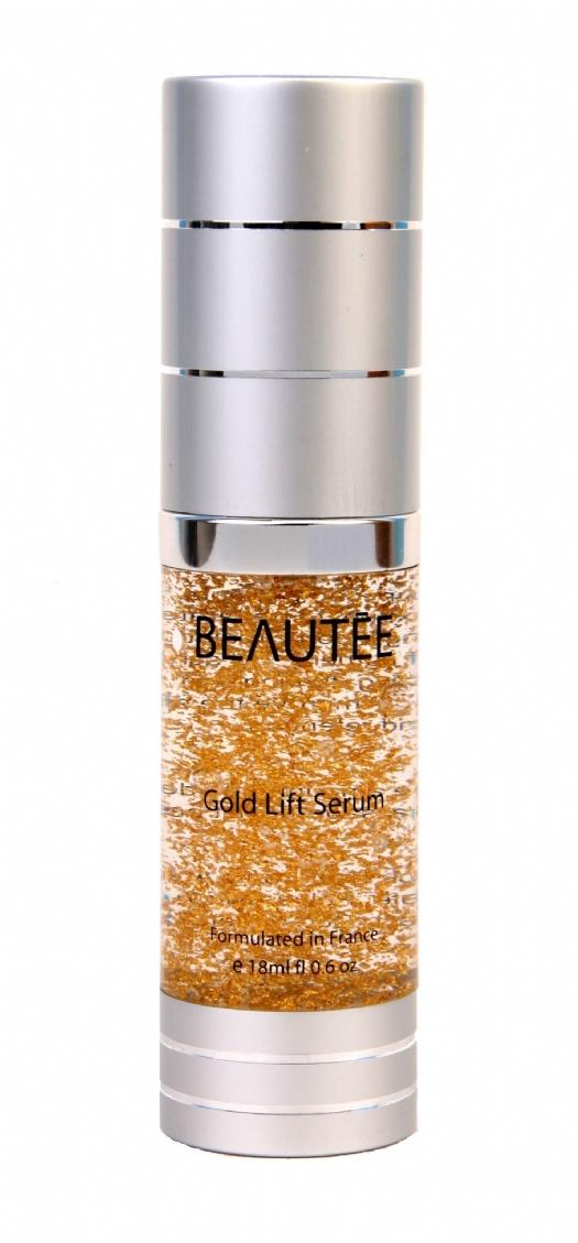 Beautee Gold Lift Serum