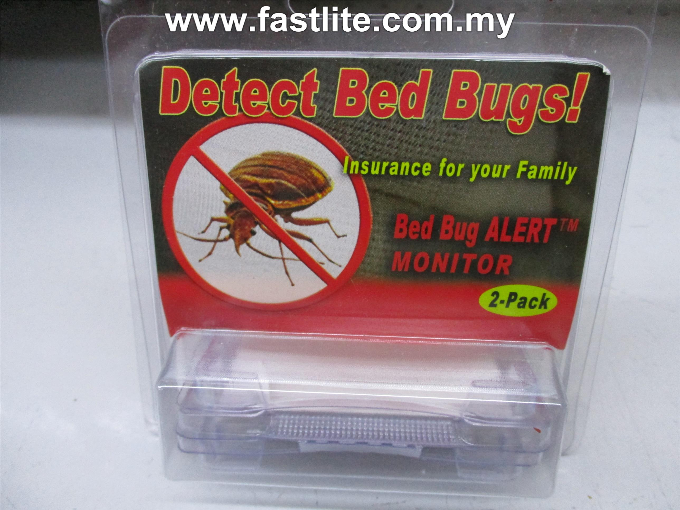 Bed bugs alert monitor 2 pc end 12 26 2017 415 pm myt for Bed bug alert monitor