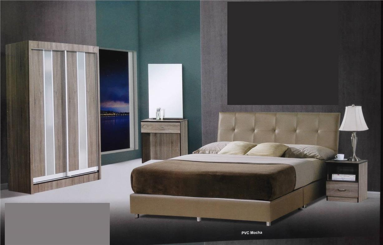 BEDROOM SET 401 SET BILIK TID End 5 9 2016 6 15 AM MYT