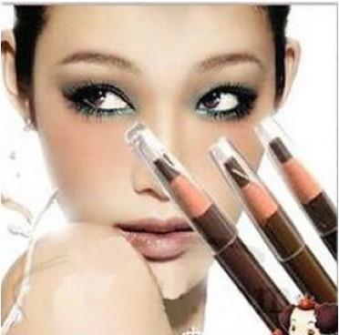 For Beginners!! Pull Eyebrow Pencil