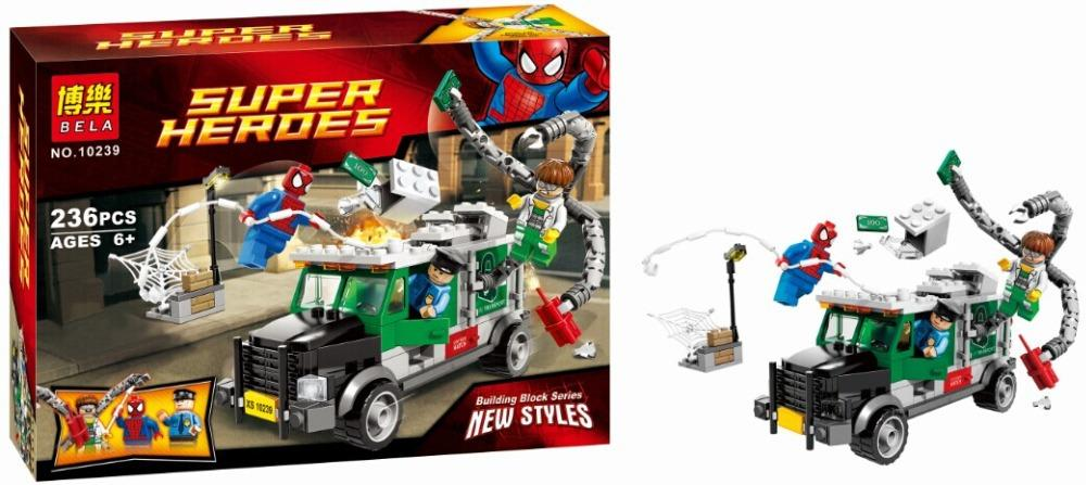 lego marvel superheroes 2017 sets iron man