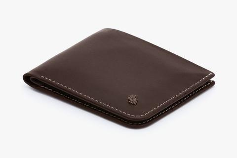 BELLROY HIDE & SEEK WALLET HI RFID - JAVA
