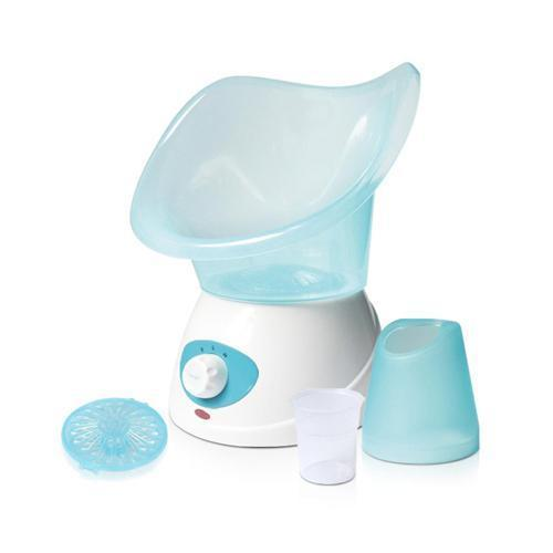 Thermal Spa Beauty Facial Steamer Sauna 92