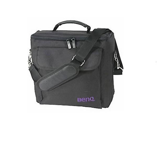 BENQ PROJECTOR CARRYING BAG