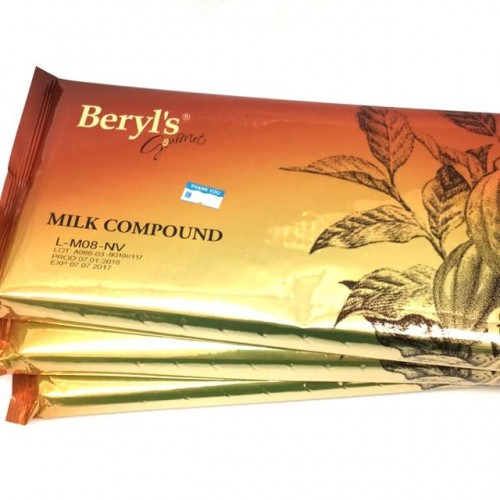 beryls chocolate 2 essay 2 services, primary agriculture and information & communication technology ( ict)  in summary, detailed definition of smes by size are:  company  background beryl's chocolate and confectionary sdn bhd (beryl's) was created  with one.