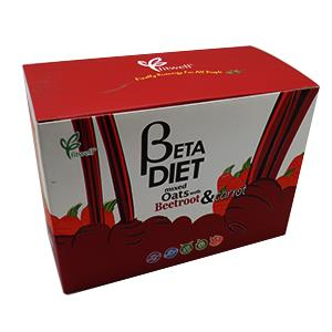 Beta-Diet ( Box )