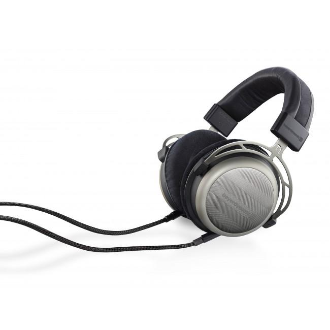 Beyerdynamic T1MK2 / T1 2nd generation