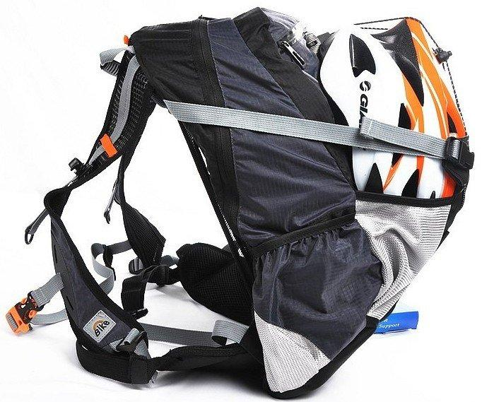 Bicycle Mountain Bike Backpack Road cycling Bag