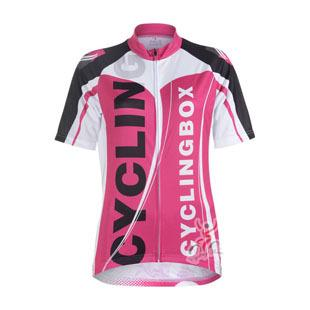 bike jersey clothes / j0011