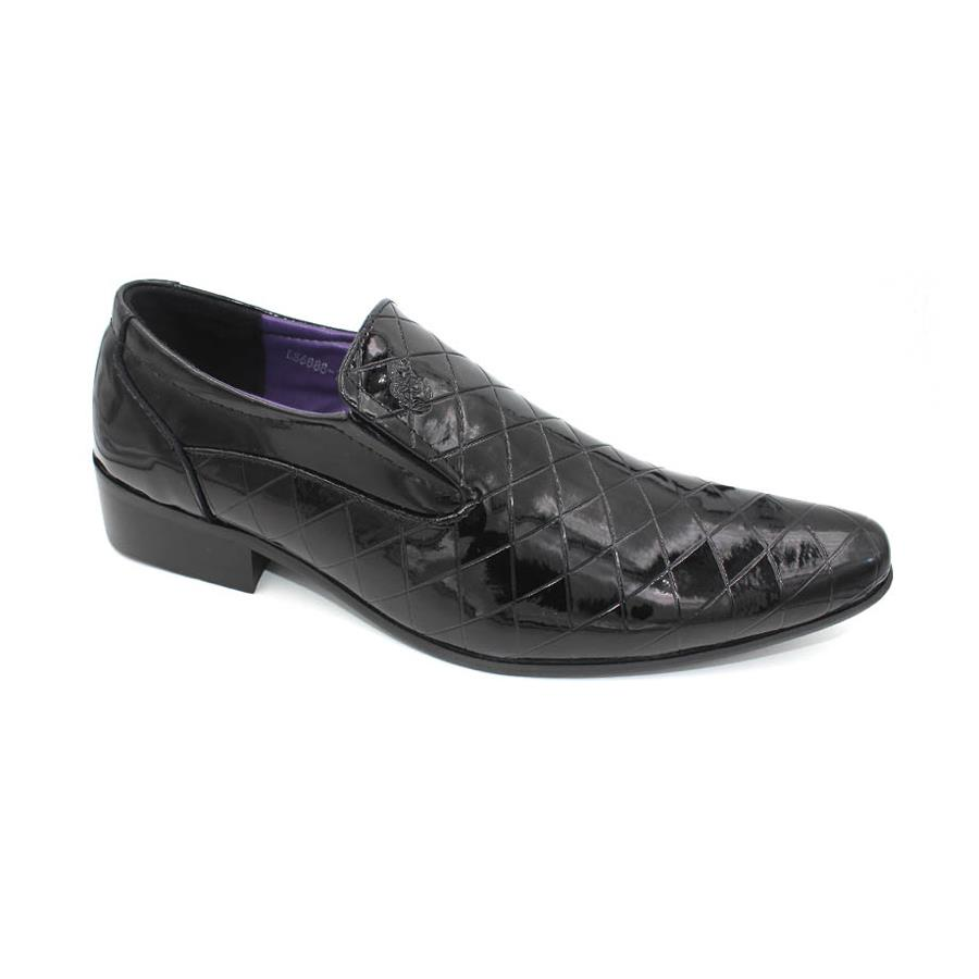 black scorpion patent leather formal end 3 15 2018 3 15 pm