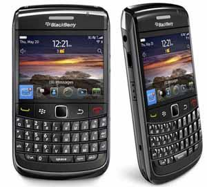 BlackBerry 9780  (Original SET)1 Year Warranty FREE SHIP  Bid Now
