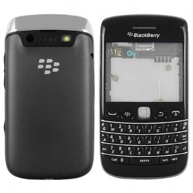 BlackBerry Bold 9790 Housing & Digitizer Lcd Touch Screen Repair Serv