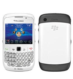 BlackBerry Curve 3G 9300-Ori Set Brighstar-24 mth warranty-ready stock